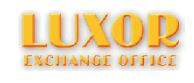 Luxor Exchange Office - Casa Schimb Valutar Bucuresti Sector 3